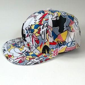 New Era 59fifty LA Dodgers Baseball Cap Hat 7 1/2